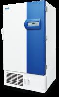 Морозильник ультра-низких температур Esco Lexicon II Aalto Silver UUS-714-A-1-5D вертикальный, 714 л