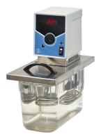 ЛОІП циркуляційний термостат LT-108 P