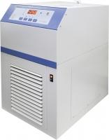 Кріостат LOIP FT-600