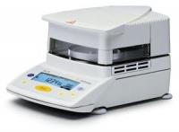 Анализатор влажности МА150 Sartorius AG