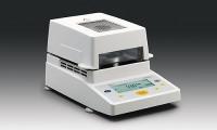 Анализатор влажности МА35 Sartorius AG
