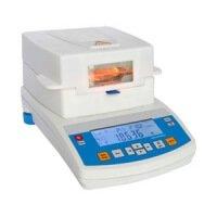 Анализатор влажности (Влагомер) Radwag MA 50/C