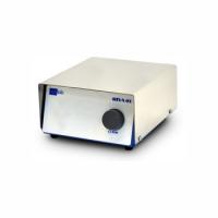 Магнитная мешалка без подогрева РИВА-01-1