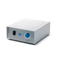 Магнитная мешалка AGE VELP с эпоксидным покрытием