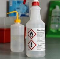 Маркировка опасных веществ BRADY для хранение химических веществ