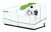 Масс-спектрометр  NexION 350 ICP-MS PerkinElmer