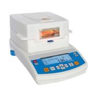 Анализатор влажности (Влагомер) Radwag MA 50X