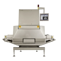 MeatMaster Foss встроенный рентгенографический анализатор технологических линий по контролю качества мяса и рыбы