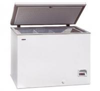 Медицинские морозильник для плазмы крови DW-40W255 Haier -40°С