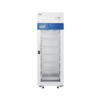 Медичний холодильник HYC-509 Haier фармацевтичний