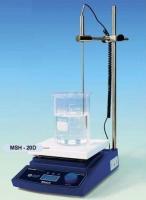 Мешалка магнитная WiseStir® MSH-20D DAIHAN