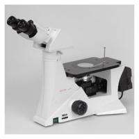 Металлографический инвертированный микроскоп специализированный Micros MC 300X MET Invert