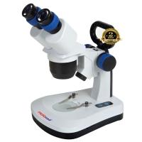 MICROmed SM-6420 10x-30x cтереомикроскоп