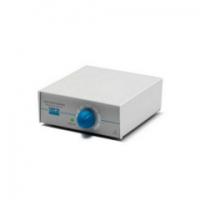 MICROSTIRRER VELP маленькая магнитная мешалка для микротитрования