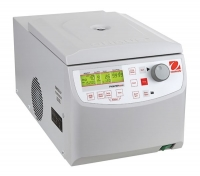 Микроцентрифуга Ohaus FC5515R 230V