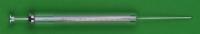 Микрошприц М-100 АГАТ