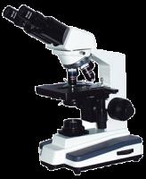 Микроскоп бинокулярный XSP-137BP