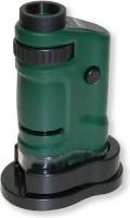 Микроскоп Carson MicroBrite