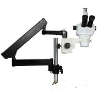 Микроскоп Delta Optical SZ-630T со штативом F1