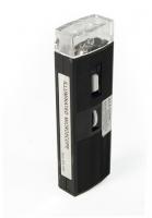 Микроскоп карманный детский Bresser Handheld 60x-100x