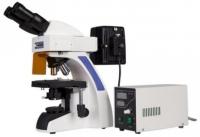 Микроскоп металлографический NJF-120A