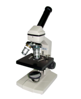 Микроскоп монокулярный SME-М