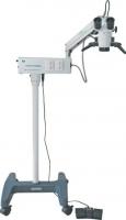 Мікроскоп операційний ЛОР YZ20Р5