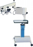 Мікроскоп операційний YZ20Р