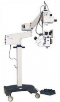 Микроскоп операционный YZ20T4 БИОМЕД