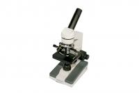Микроскоп учебный MICROmed MSK-01L