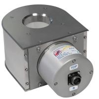 Микроволновой влагомер Instruments PCE-A-315 зерна в потоке