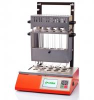 Мінералізатор блочного типу (дигестор) Plurima Lab Technologies KD 10Т