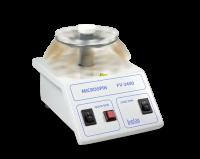 Мини‐центрифуга‐вортекс FV-2400 Микроспин  (BIOSAN)