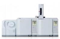 Многомерная хроматографическая система  MDGC-2010