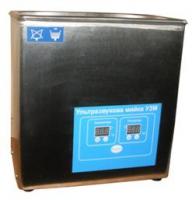 Мойка ультразвуковая  УЗМ-004-1 (очиститель)