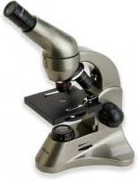 Монокулярный биологический микроскоп Carson MS-040