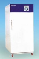 Морозильна камера WLF-420 (DAIHAN) WiseCryo®