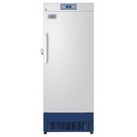Морозильник DW-30L278 Haier для зберігання біологічних зразків