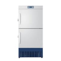 Морозильник DW-30L508 Haier для зберігання біологічних зразків