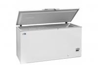 Морозильник DW-40W380 HAIER для хранения плазмы крови, вакцин, биологических материалов
