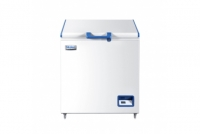Морозильник DW-60W138 HAIER для дистриб'юторів морепродуктів