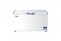 Морозильник DW-60W388 HAIER ультра-низких температур