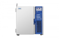 Морозильник ультранизкотемпературный DW-86L100J HAIER