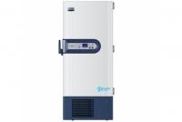 Морозильник ультранизкотемпературний DW-86L578S, DW-86L578ST HAIER дві незалежні системи охолодження