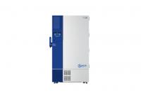 Морозильник ультранизкотемпературный DW-86L729BPT HAIER