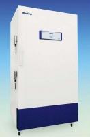 Морозильна камера глибокого заморожування WUF-D300 DAIHAN
