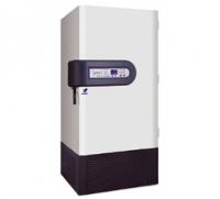 Морозильник Haier DW-40L626 биомедицинский
