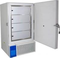 Морозильник низкотемпературный DS-K567PL 354 л
