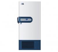 Морозильник вертикальный низкотемпературный медицинский Haier DW-86L486 (-40...-86°С, 486л)