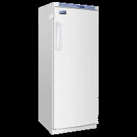 Морозильный аппарат для глубокого замораживания Haier DW-25L262